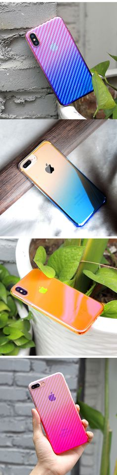Iphone x case fashion