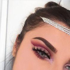 """Képtalálat a következőre: """"makeup """""""