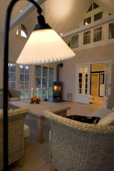 Google-søgning Ceiling Lights, Lighting, Google, Home Decor, Light Fixtures, Ceiling Lamps, Lights, Interior Design, Home Interior Design