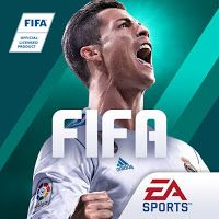 FIFA 18 Mobile Soccer - VER. 8.3.00 Unlimited Money MOD APK visite here http://ift.tt/2mOoZaP January 18 2018 at 09:37PM