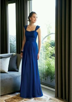 Bridesmade dress In black with colored sash maybe