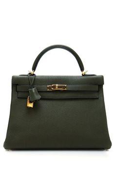 c69903f2db 9 Best bag lady images