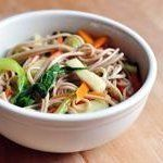 10 cold noodle dinner recipes