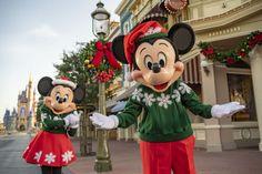 2020 Holiday Fun At Walt Disney World Disney World News, Disney Parks Blog, Walt Disney World, Disney Resort Hotels, Disney World Resorts, Disney World Christmas, Whimsical Christmas, Disney Springs, Epcot