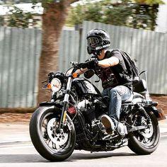 Motorcycle Harley Chopper Beautiful 27 Best Ideas bmw yamaha for women gear girl harley tattoo
