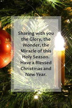 Merry Christmas Images & Quotes for the festive season – Christmas DIY Holiday Cards Best Christmas Quotes, Merry Christmas Images, Merry Christmas Greetings, Christmas Blessings, Christmas And New Year, Christmas Holidays, Christmas Verses, Christmas Ideas, Xmas Quotes