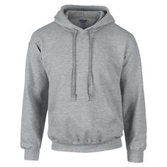 Observe the offered decision of our redid printed hoodies to choose as indicated by your own experience. Get the best redid garments.