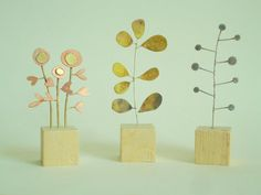 by Josephine Gomersall designs .