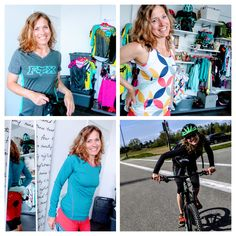 Katharina... Katharina... #bikelady #boutique #shop #testride #testcenter #liv #trek #women #lady https://plus.google.com/+BikeladyCh/posts/MVsRuF15w6a