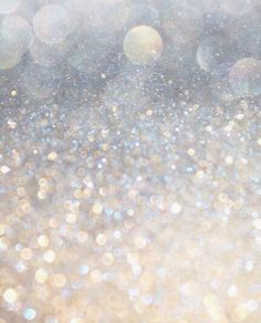 Glitter iphone wallpaper or background Iphone 6 Wallpaper, Screen Wallpaper, Cool Wallpaper, Sparkle Wallpaper, Phone Wallpapers, 2017 Wallpaper, Mobile Wallpaper, White Glitter Wallpaper, Glitter Phone Wallpaper