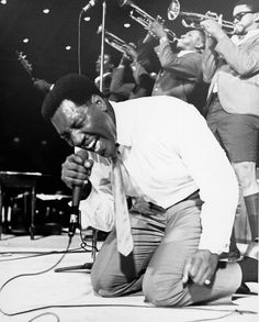 """8,362 Likes, 76 Comments - HISTORY (@history) on Instagram: """"On #ThisDayinHistory 1967, soul singer Otis Redding is killed in a plane crash in Madison,…"""""""