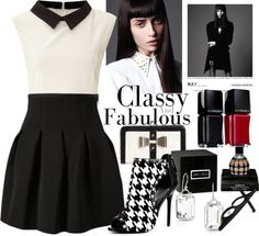 """""""Untitled #2001"""" by sugarsugar ❤ liked on Polyvore"""