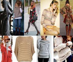 FN_knit