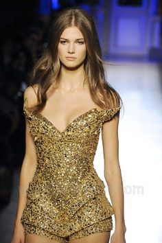 Zuhair Murad Spring/Summer 2012 (Haute Couture)