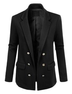 55 Best I ❤ Blazers images   Clothes, Fashion, Blazers for