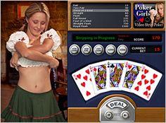 strip poker online spielen