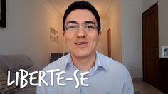 COMO SE LIBERTAR DO PASSADO - Pastor Antonio Junior