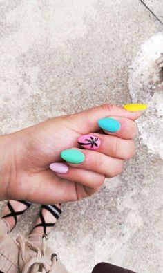 #unghii #nails #nailsale