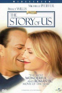I love this movie...if you've been married, you can relate to this in some aspect.