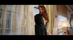 KINGS - Ligo Akoma   Λίγο Ακόμα   Official Music Video Music Videos, King, Greek, Dance, Youtube, Self, Dancing, Youtubers, Youtube Movies