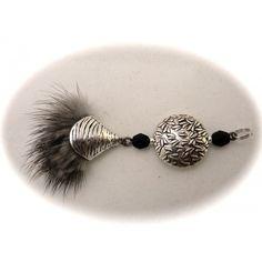 bracelet fourrure - Bing Images