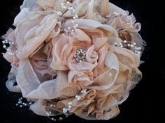 Custom Listing For Jessica/Vintage Inspired by apromisemadetoday, $81.00