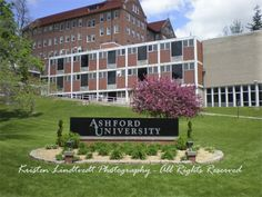 Ashford University, Clinton Iowa This is from my hometown. Also, where I went to college Clinton Iowa, Ashford University, St Clare's, Master's Degree, Freshman Year, Hummer, Childhood Memories, Schools, Wanderlust