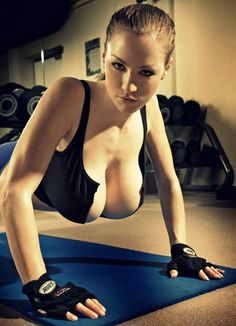 The Las Vegas Gentleman: Sunday Workout with Jordan Carver Good Day Song, Local Girls, Mädchen In Bikinis, Athletic Women, Sport Girl, Sexy Body, Sports Women, Hot Girls, Sexy Women
