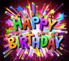 22 trendy birthday wishes quotes for him baby Happy Birthday Greetings Friends, Happy Birthday Video, Happy Birthday Celebration, Birthday Wishes For Friend, Birthday Wishes Messages, Birthday Blessings, Happy Birthday Pictures, Happy Wishes, Happy Birthday Quotes