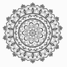 @mandalas_by_dhvani -  Drew this mandala on @amaziographapp        #firemandala #mandaladesign #zentanglewow #culturvation #blxckmandalas #zendala #mandalala #mandaladoodle #lovemandalas #zentanglelovers #mandalamaze #mandalaartist #mandalaslovers #finelinework #zenartfeatures #zentangleart #zentanglemandalalove #inspiroindia  #mandalaart #mandalapassion #artartistic_art #theuncommonbox #zenart #mandala_universe #mandala #letstanglehere #potpourriofartists #mandalalove #artpalooza