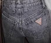 Guess Jeans-loved these...especially tight rolled!