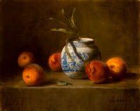LOIS EAKIN    fine art: Composition Part 2