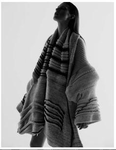 Alison Tsai  - fashion design - www.alisontsai.com