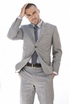 Jesse Williams Grey's Anatomy, Jessie Williams, Jackson Avery, Jake Miller, Greys Anatomy Cast, Teen Wolf Boys, Grey Anatomy Quotes, Beautiful Men Faces, Detroit Become Human