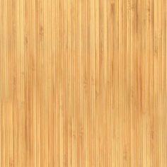 Earthwerks Bamboo Plank BHP Vinyl Tile Flooring Georgia - Vinylboden für industrie