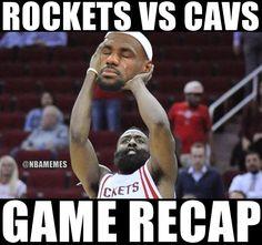 RT @NBAMemes: In a nutshell. #RocketsNation #CavsNation - http://nbafunnymeme.com/nba-funny-memes/rt-nbamemes-in-a-nutshell-rocketsnation-cavsnation
