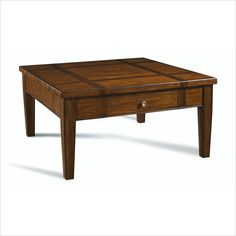 Dwelling Runway Square Cocktail Table - 140-06 - Lowest price online on all Dwelling Runway Square Cocktail Table - 140-06