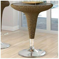 nicer adjustable table