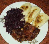 Steak, Diva, Food, Essen, Steaks, Divas, Meals, Yemek, Eten