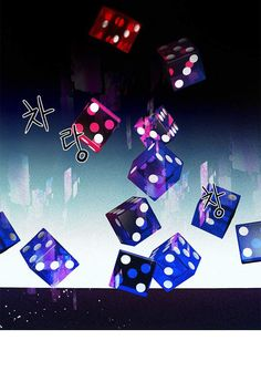 e22c4cd2682cc670d43f0123695af09b--dice-backgrounds.jpg