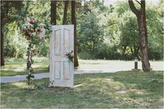 Outdoor Romanian Wedding by Cristian Ana Photography Romanian Wedding, Celebrity Weddings, Special Day, Celebration, Wedding Ideas, Doors, Traditional, Photography, Inspiration