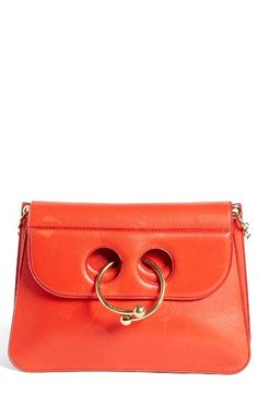 J.W. Anderson Pierce Medium Bag - When I find something I want, I save it to Shoptagr!