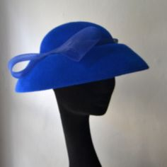 Jolana Kotábová milliner - Women's hats, caps and other headgear according to their own designs and patterns. Wide Brimmed Hats, Headgear, Hats For Women, Mother Of The Bride, Felt, Autumn, Elegant, Winter, Clothing