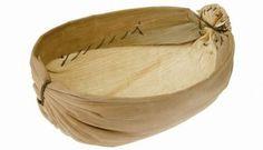Palm leaf eco plates and cutlery - The Whole Leaf Co
