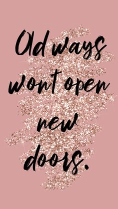 Free iPhone Wallpapers and backgrounds - FREE Motivational Quotes, Inspiration Words, Quotes, iphone wallpapers and backgrounds to downlo - Self Love Quotes, Cute Quotes, Happy Quotes, Words Quotes, Quotes To Live By, Positive Quotes, Happiness Quotes, Sayings, Pretty Quotes