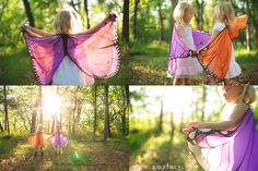 how to plan a stylized photo shoot