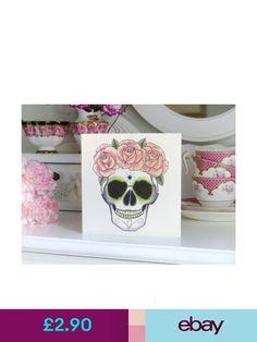 Vickilicious Designs Cards & Stationery #ebay #Home, Furniture & DIY