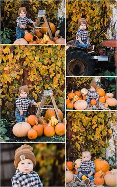 Sussex County, New Jersey's Premiere Newborn and Family Lifestyle Photographer Fall Baby Pictures, Family Photos With Baby, Baby Boy Photos, Fall Family Photos, Newborn Pictures, Fall Family Portraits, Fall Pics, Fall Photos, Baby Pumpkin Pictures
