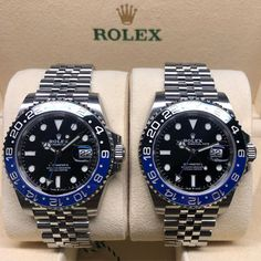 Repost from using - ————————————————— Next week availability of Two Batman Reference possibility of booking ! ————————————————— ☑️ Trusted Dealer of Mondani Web Luxury Watches, Rolex Watches, Sport Watches, Watches For Men, Rolex Gmt Master 2, Vintage Rock T Shirts, Rolex Batman, New Rolex, Vintage Rolex