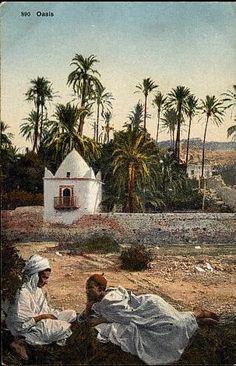 Life In Egypt, Mediterranean Art, Arabic Art, Islamic World, Romanticism, Moorish, Historical Romance, Ancient Civilizations, French Artists